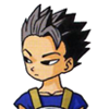 toriyama_cabba_design-small