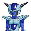 toriyama_frost_design-small