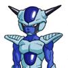 toriyama_frost_design-small