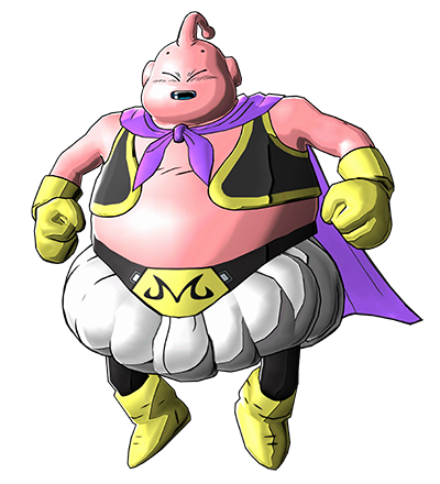 majin_boo_podcast_topic_image