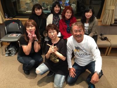 tanaka_cast_april2016