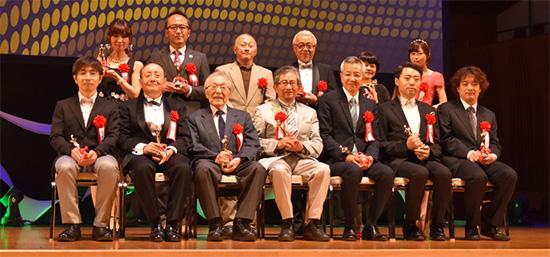nakao_award