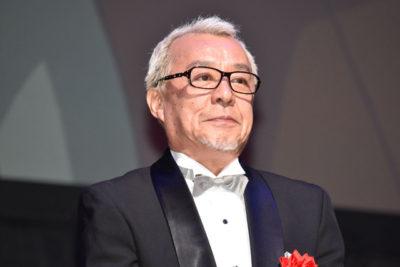 nakao_award_closeup