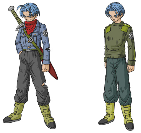 super_trunks_designs_edited