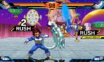 extreme_butoden_150_cabba