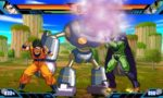 extreme_butoden_150_magetta