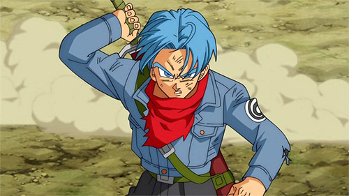 podcast_407_trunks_blue_hair