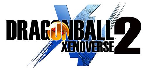 xv2_logo_500w