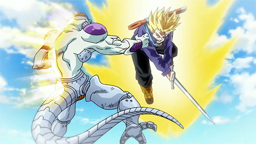 trunks_resf_screen