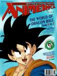 animerica_vol04_issue11