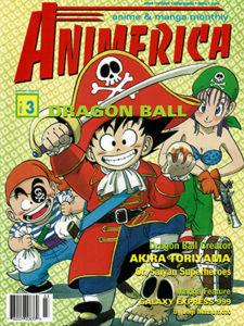 animerica_vol06_issue03