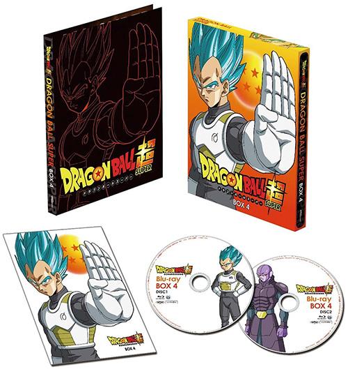 dbs_jp_box_4_packaging_500w