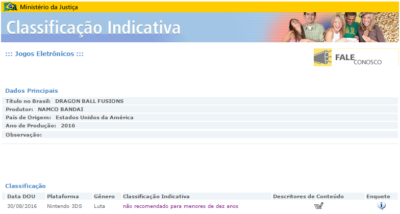 fusions_brazilian_rating