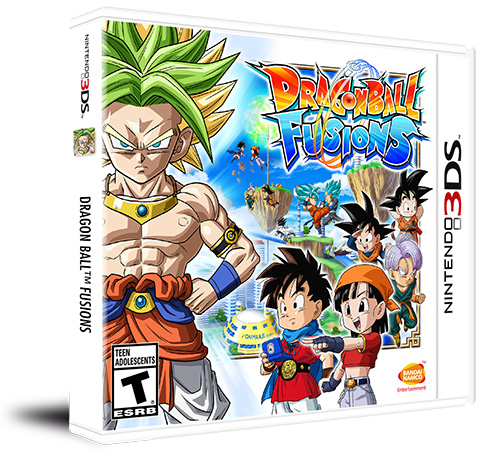 fusions_3ds_cover_small