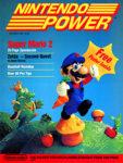 nintendopower_issue001_julaug1988