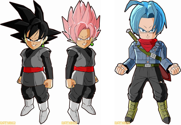 fusions_update2_chars
