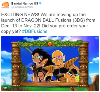 fusions_release_update_twitter