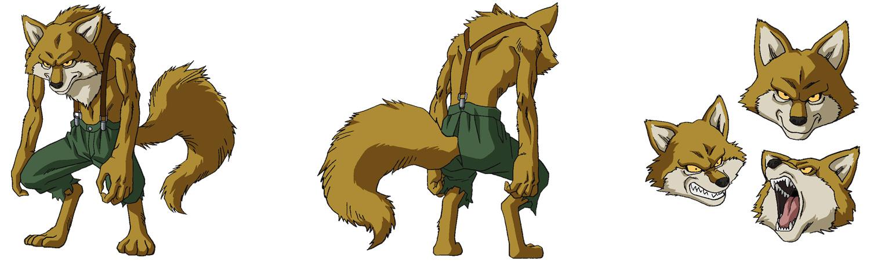 Kanzenshuu   the perfect Dragon Ball database  amp  community